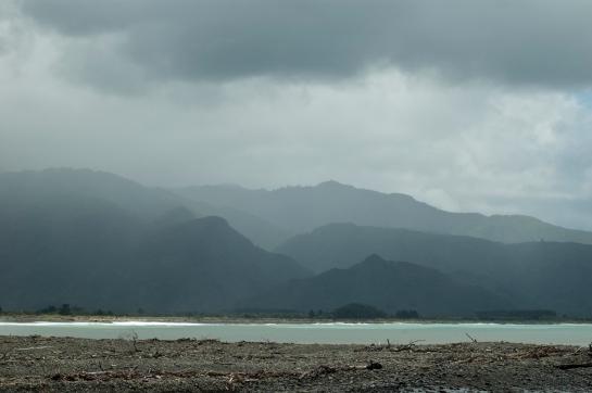 Te Araroa hills_0097