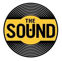 The_Sound logo