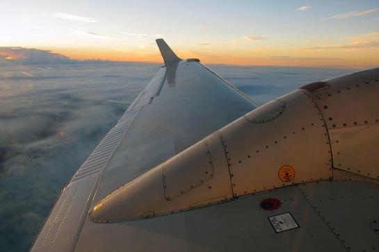 flight to Wgtn_med res 0005