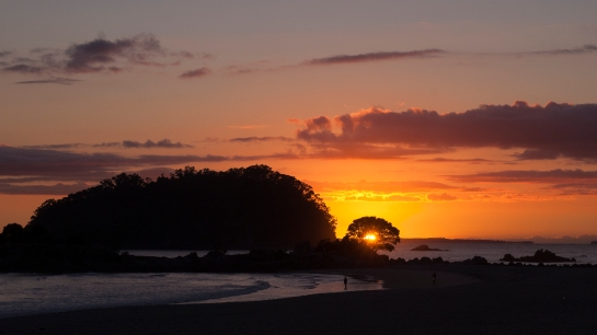 sun up -crop 0032