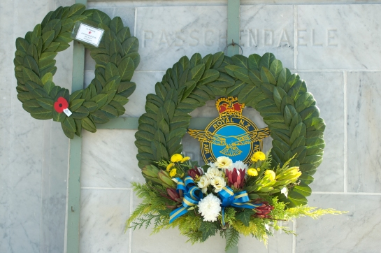 ANZAC Wreaths_0004