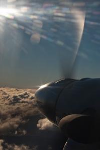 flight sunburst 0022
