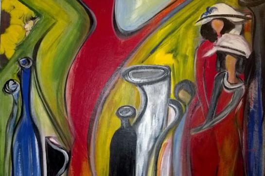 Inge painting2