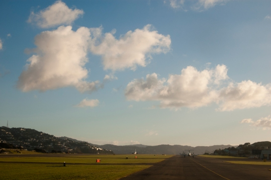 Wellington runway_0071