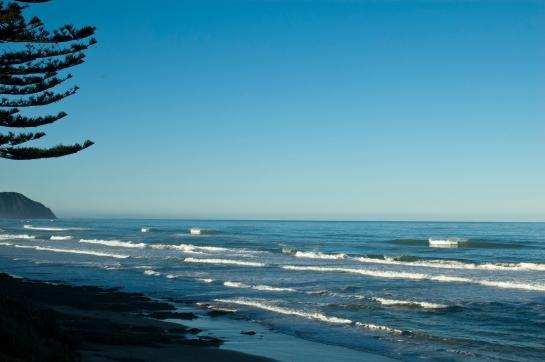 clean surf