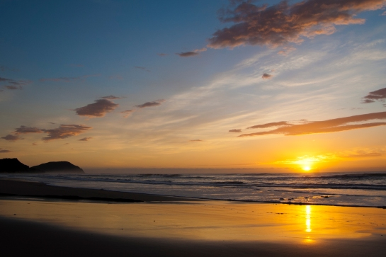 Okitu sand sunrise_0046