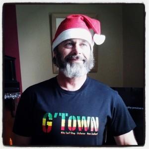 GTown_santa