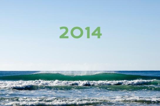 2014 peak_low 0023