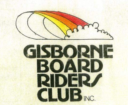 70s logo tidy